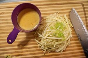 okonomiyakiprep1