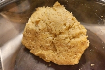 cauliflowertoastprep3