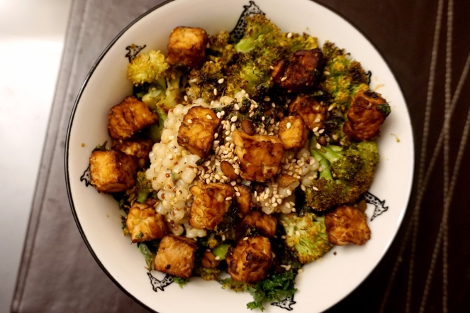 sesame-greens-and-tempeh-warm-salad3
