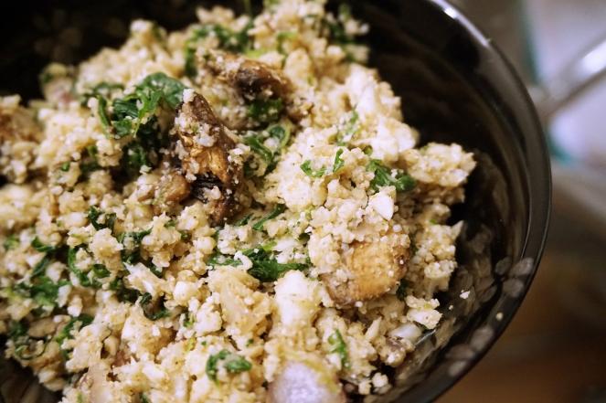 cauliflowercurryrice3.jpg